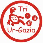 logo_TriUrgazia